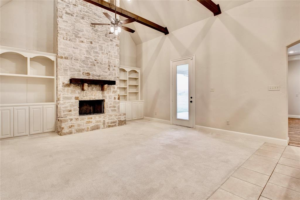 159 Boyce Lane, Fort Worth, Texas 76108 - acquisto real estate best photos for luxury listings amy gasperini quick sale real estate