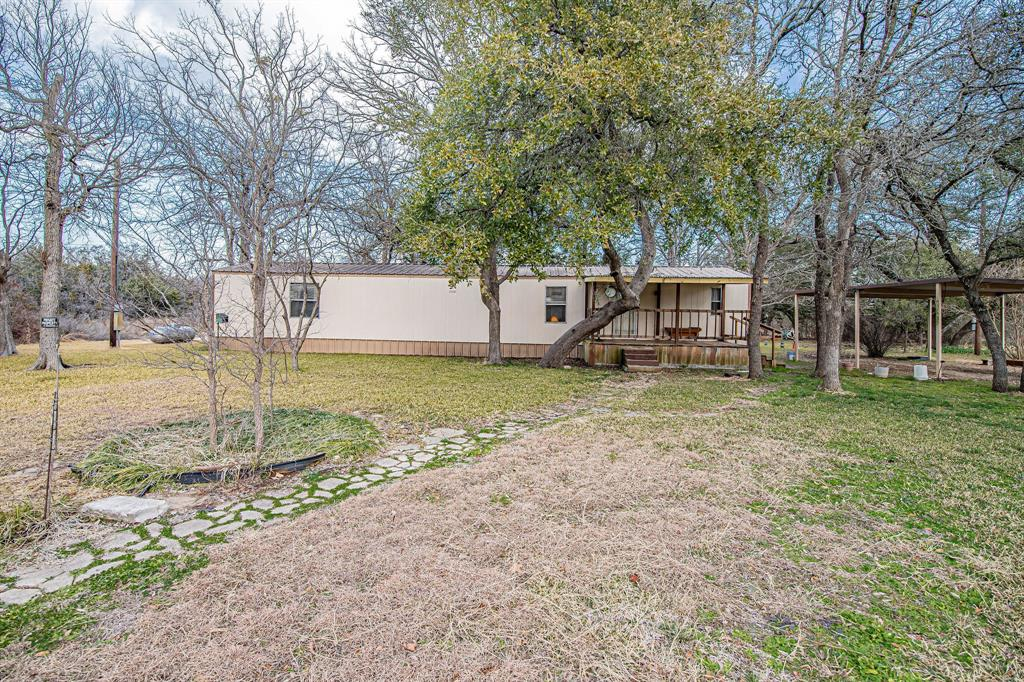 4217 Cottonwood Drive, Granbury, Texas 76048 - Acquisto Real Estate best plano realtor mike Shepherd home owners association expert
