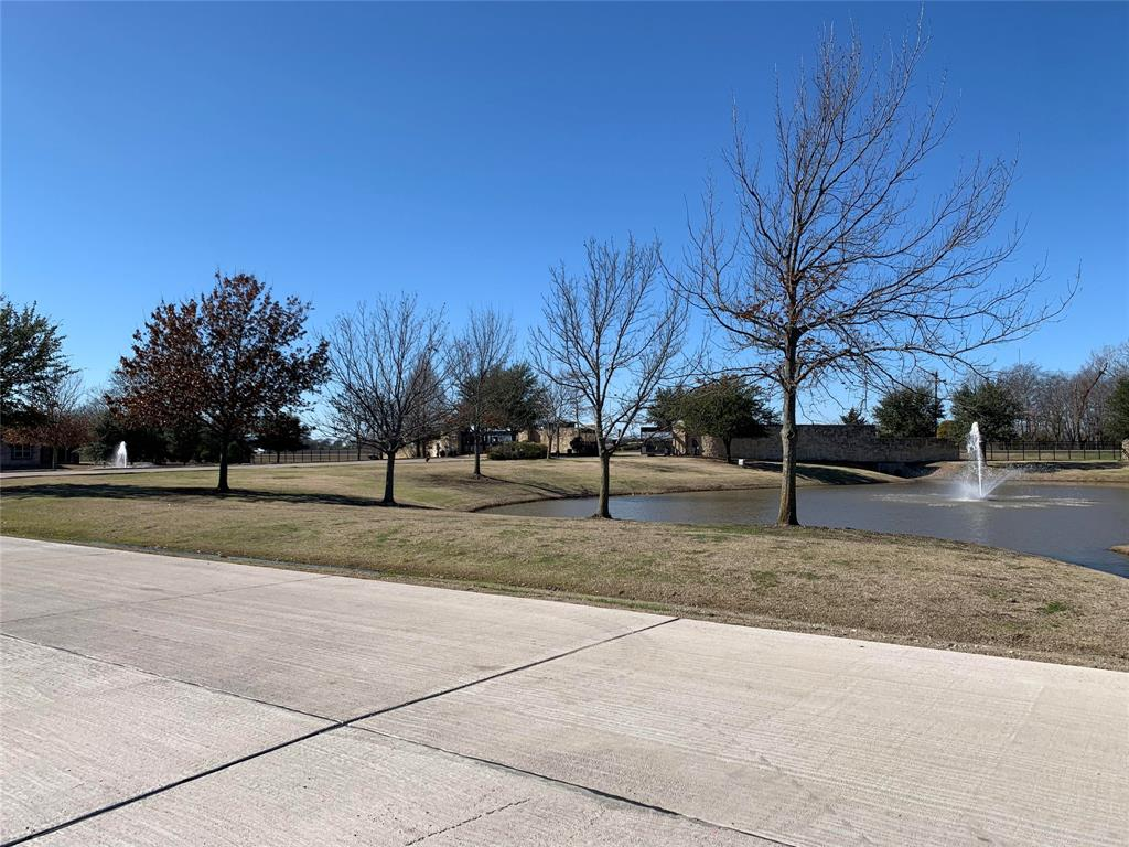 B-107 Lake Shore Drive, McKinney, Texas 75071 - acquisto real estate best investor home specialist mike shepherd relocation expert