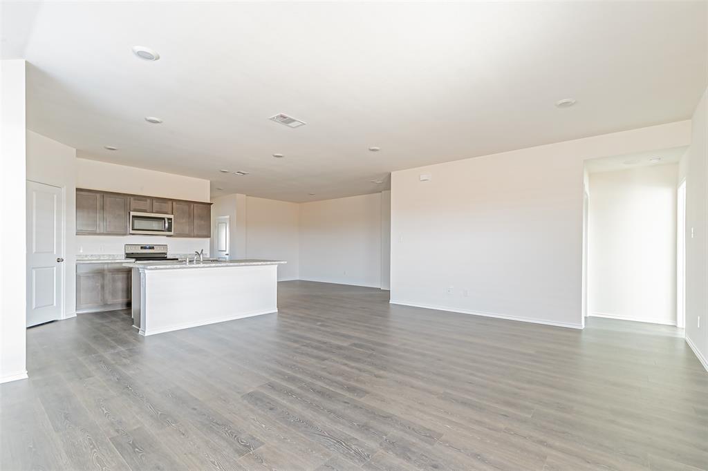 2012 Strongbark Drive, Royse City, Texas 75189 - acquisto real estate best designer and realtor hannah ewing kind realtor
