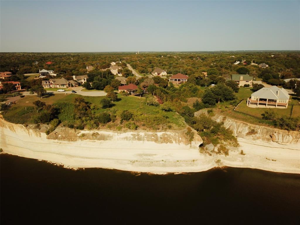 1232 Overlook Court, Whitney, Texas 76692 - Acquisto Real Estate best frisco realtor Amy Gasperini 1031 exchange expert