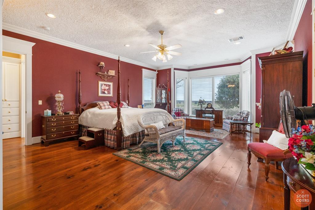 10500 CR 225  Brownwood, Texas 76801 - acquisto real estate best new home sales realtor linda miller executor real estate