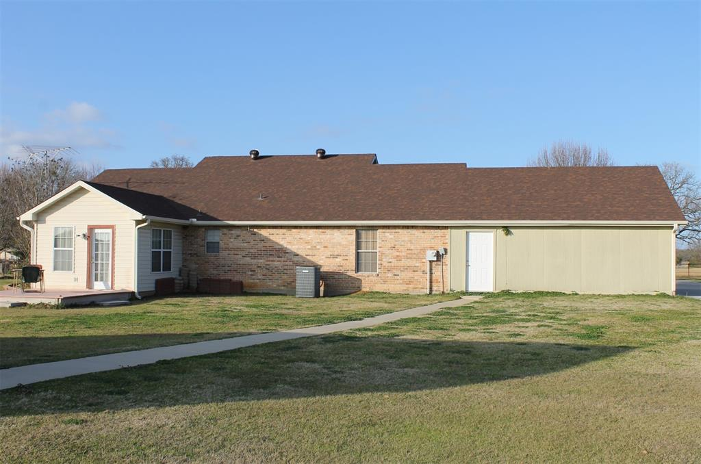 601 Waller Road, Kemp, Texas 75143 - acquisto real estate best realtor westlake susan cancemi kind realtor of the year