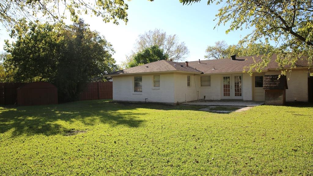 13432 Emeline Street, Farmers Branch, Texas 75234 - acquisto real estate best style realtor kim miller best real estate reviews dfw