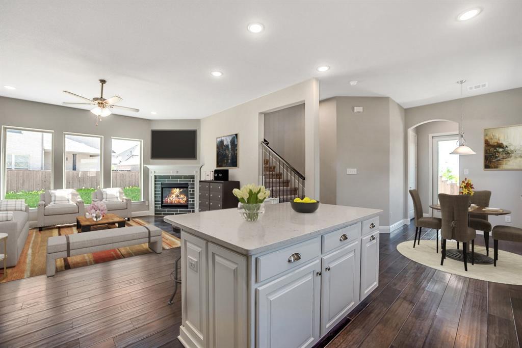 12744 Friar Street, Farmers Branch, Texas 75234 - Acquisto Real Estate best mckinney realtor hannah ewing stonebridge ranch expert