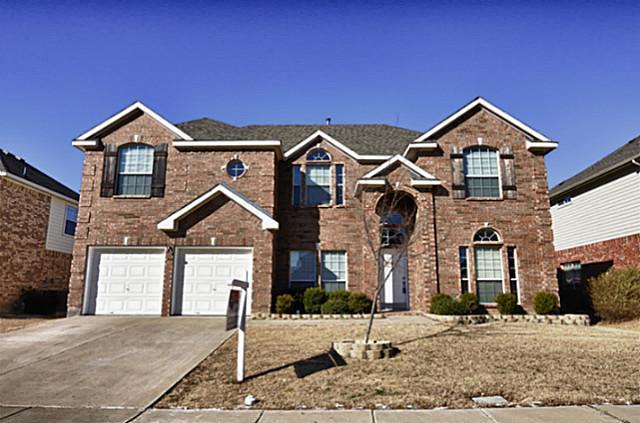 204 Autumnwood Drive, Mansfield, Texas 76063 - Acquisto Real Estate best frisco realtor Amy Gasperini 1031 exchange expert