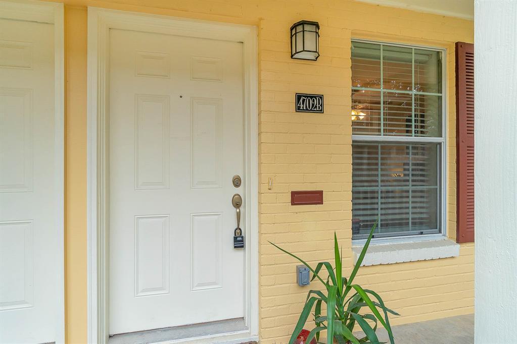 4702 Bradford Drive, Dallas, Texas 75219 - acquisto real estate best listing photos hannah ewing mckinney real estate expert