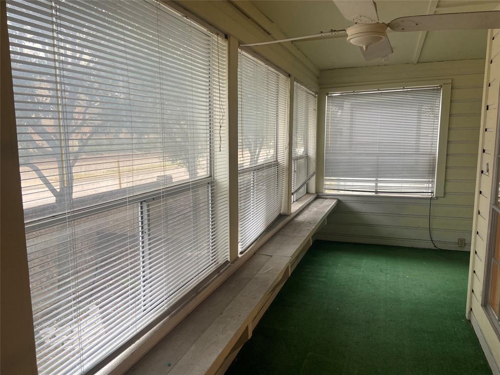 5981 Arapaho Road, Dallas, Texas 75248 - acquisto real estate best listing agent in the nation shana acquisto estate realtor
