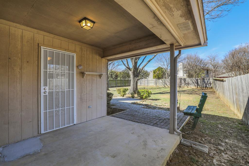 1507 Stratford Drive, Mansfield, Texas 76063 - acquisto real estate best park cities realtor kim miller best staging agent
