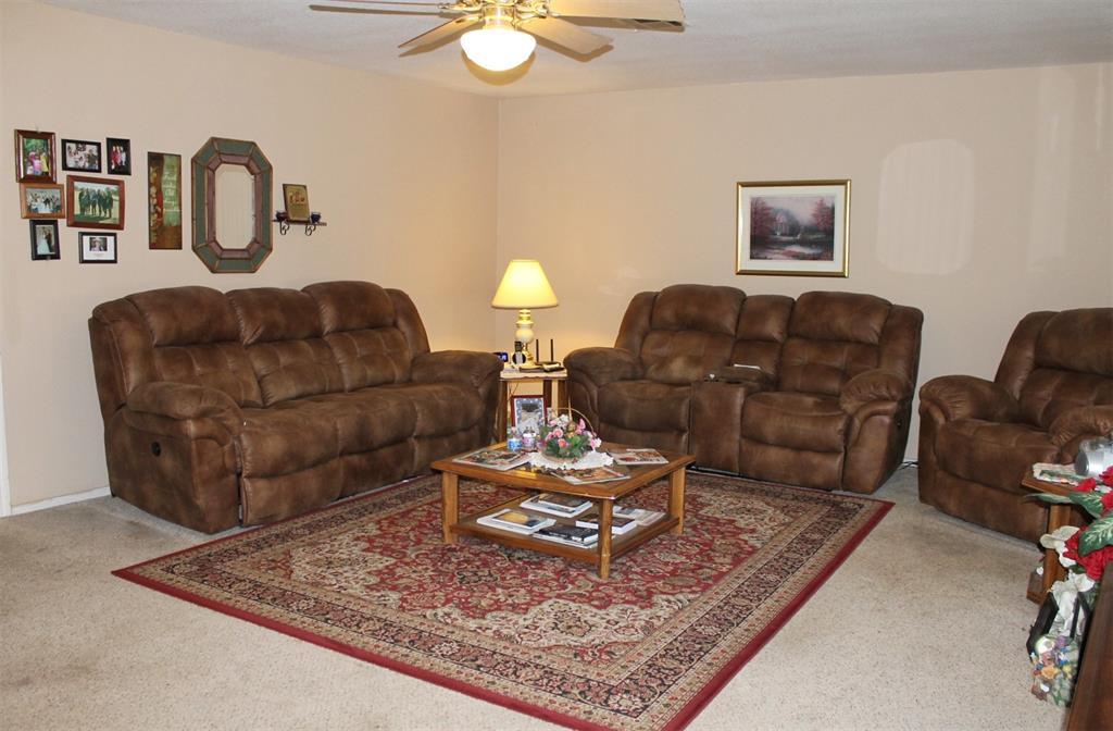 601 Waller Road, Kemp, Texas 75143 - Acquisto Real Estate best mckinney realtor hannah ewing stonebridge ranch expert