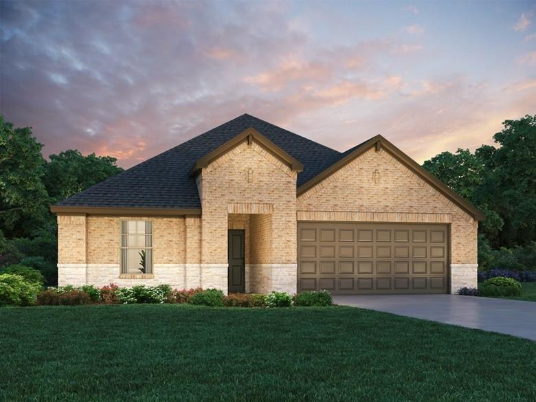 5561 Cypress Willow Bend, Fort Worth, Texas 76126 - Acquisto Real Estate best plano realtor mike Shepherd home owners association expert