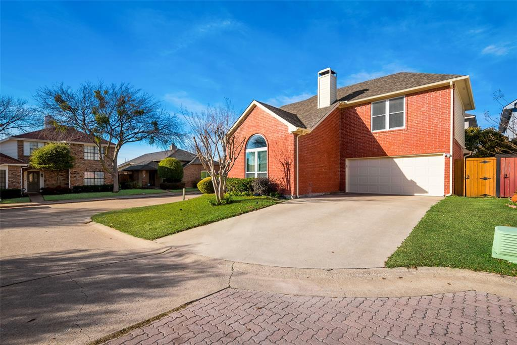 18934 Ravenglen Court, Dallas, Texas 75287 - acquisto real estate best prosper realtor susan cancemi windfarms realtor