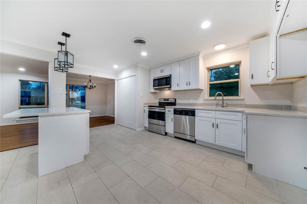 1805 Viewcrest Drive, Dallas, Texas 75228 - acquisto real estate best luxury buyers agent in texas shana acquisto inheritance realtor