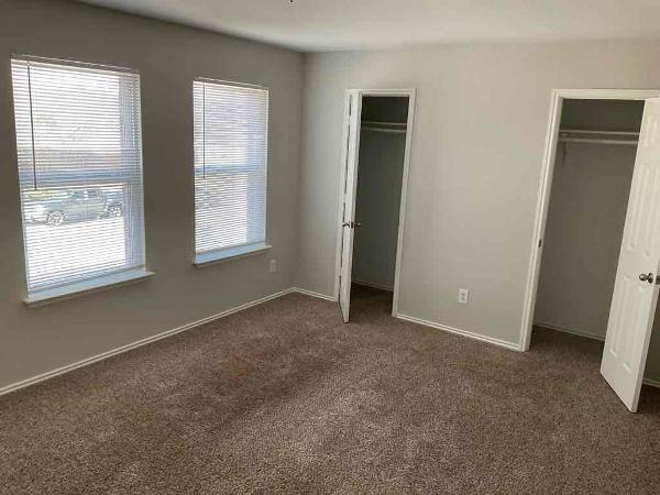 3010 Dusty Oak Drive, Dallas, Texas 75227 - acquisto real estate best realtor westlake susan cancemi kind realtor of the year