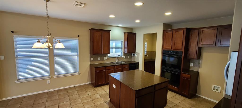 2811 Prado Grand Prairie, Texas 75054 - acquisto real estate best listing agent in the nation shana acquisto estate realtor