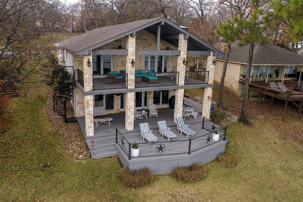 353 Winding Shore Drive, Tool, Texas 75143 - acquisto real estate best looking realtor in america shana acquisto