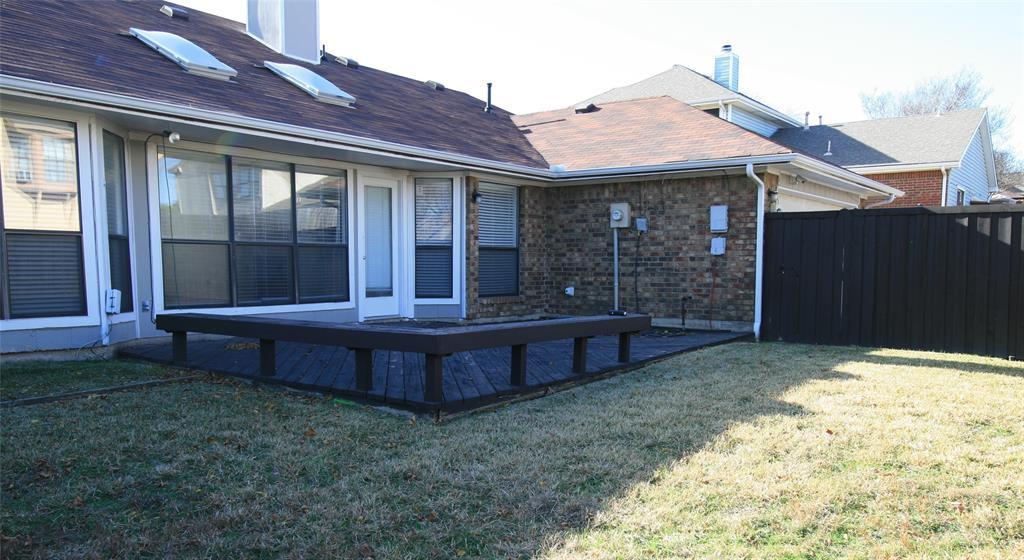 4312 Harvest Hill Road, Carrollton, Texas 75010 - acquisto real estate best designer and realtor hannah ewing kind realtor