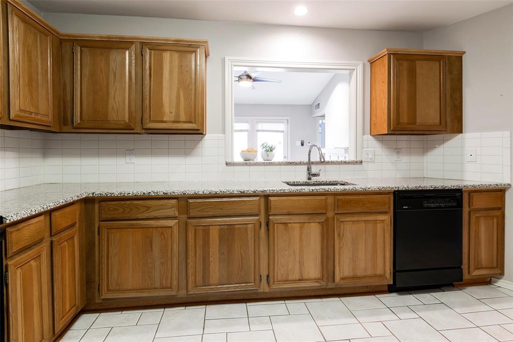 14277 Preston Road, Dallas, Texas 75254 - acquisto real estate best new home sales realtor linda miller executor real estate