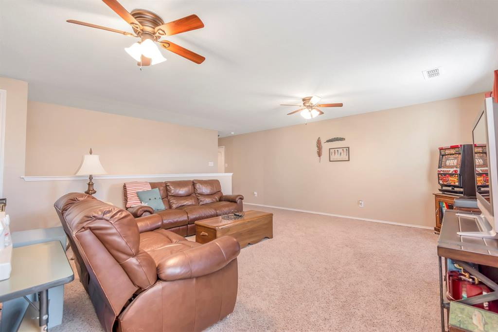 5110 Melia Drive, Arlington, Texas 76001 - acquisto real estaet best boutique real estate firm in texas for high net worth sellers