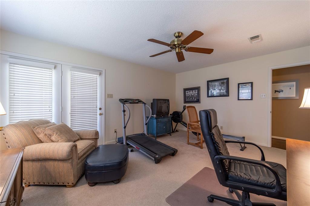 2900 CR 207 Road, Blanket, Texas 76432 - acquisto real estate best new home sales realtor linda miller executor real estate