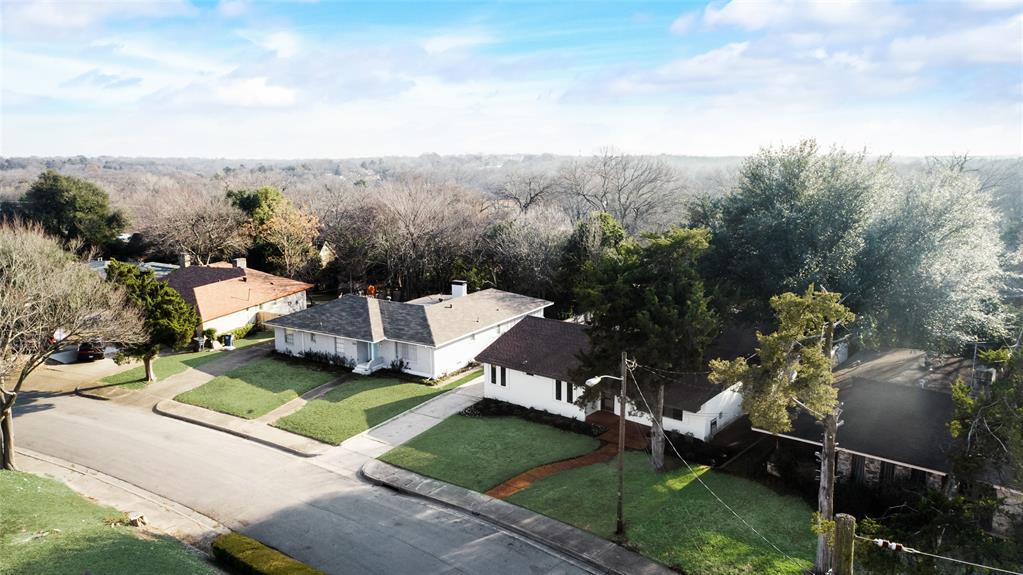 6017 Spring Glen Drive, Dallas, Texas 75232 - acquisto real estate nicest realtor in america shana acquisto