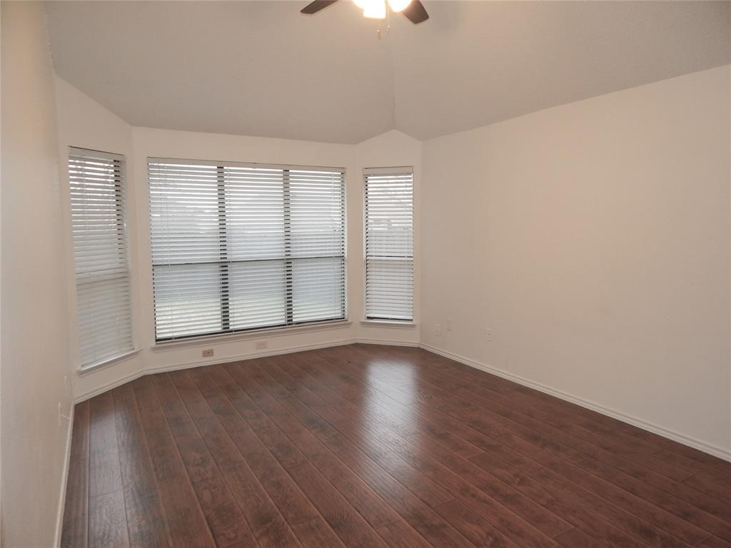 4312 Harvest Hill Road, Carrollton, Texas 75010 - acquisto real estate best real estate company to work for