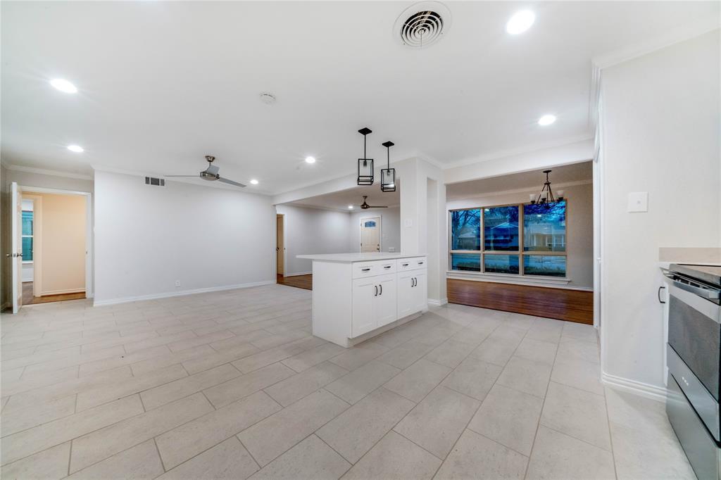 1805 Viewcrest Drive, Dallas, Texas 75228 - acquisto real estate best listing agent in the nation shana acquisto estate realtor