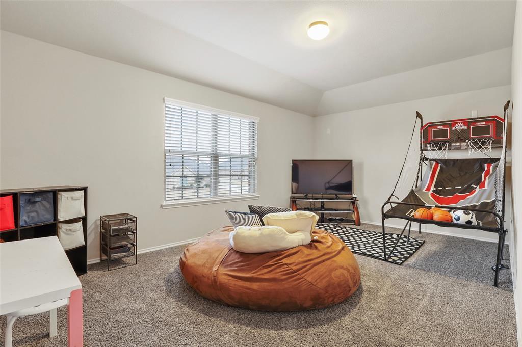 1429 Caruth Lane, Celina, Texas 75009 - acquisto real estate best luxury buyers agent in texas shana acquisto inheritance realtor