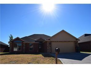 1317 Briar Cliff Path, Abilene, Texas 79602 - Acquisto Real Estate best frisco realtor Amy Gasperini 1031 exchange expert