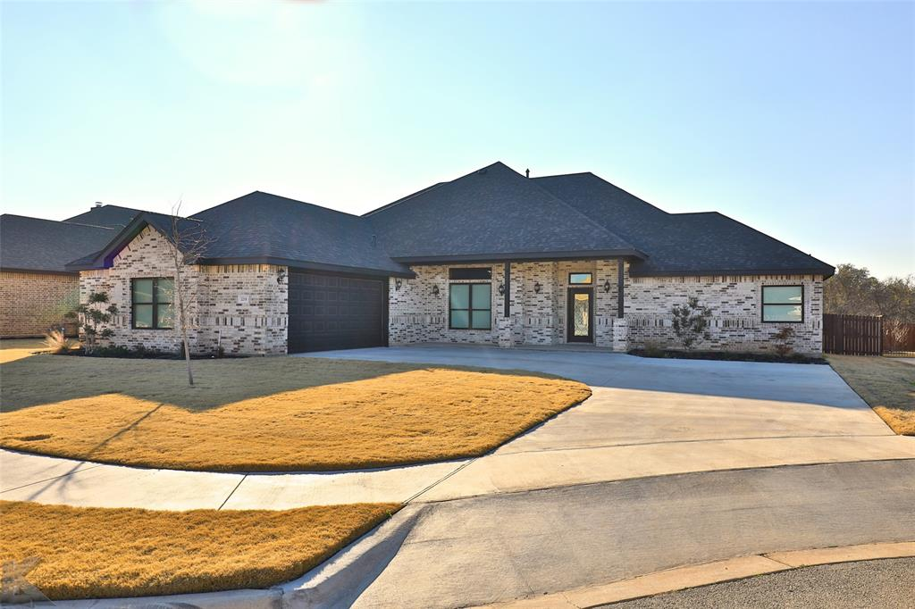 2210 Savanah Oaks Bend, Abilene, Texas 79602 - Acquisto Real Estate best frisco realtor Amy Gasperini 1031 exchange expert