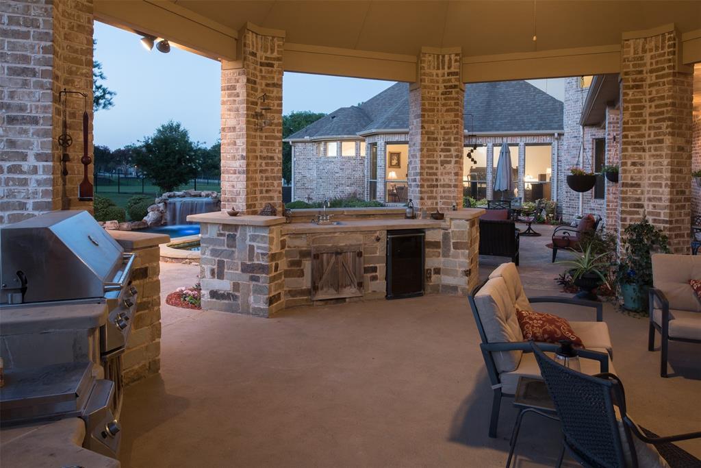 671 Lakeridge Drive, Fairview, Texas 75069 - acquisto real estate smartest realtor in america shana acquisto