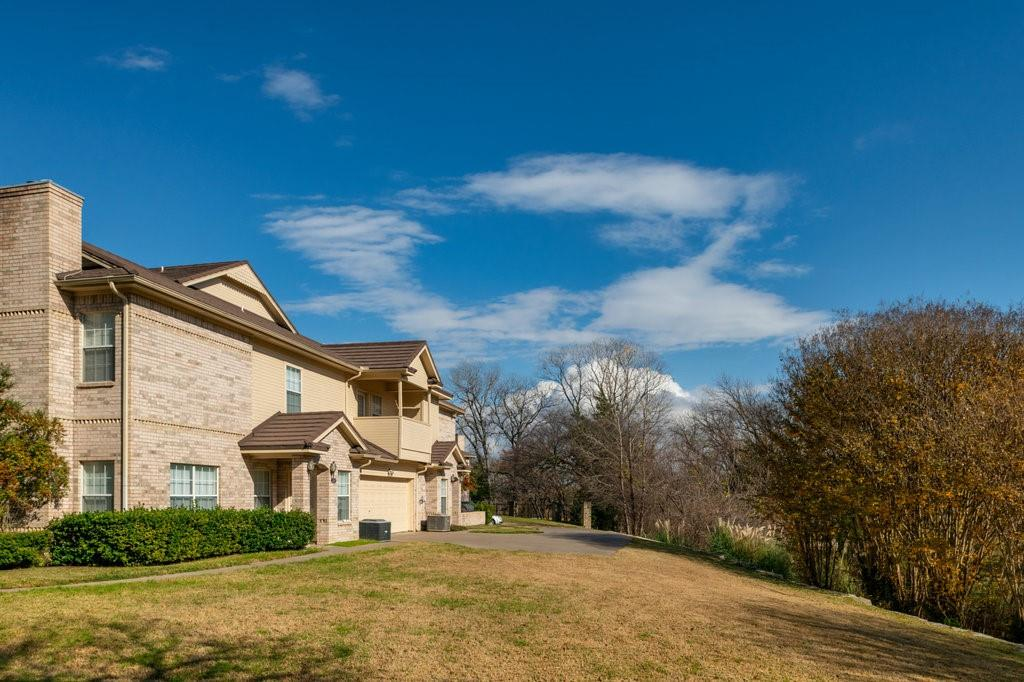 2126 Lakeforest Drive, Weatherford, Texas 76087 - acquisto real estate smartest realtor in america shana acquisto