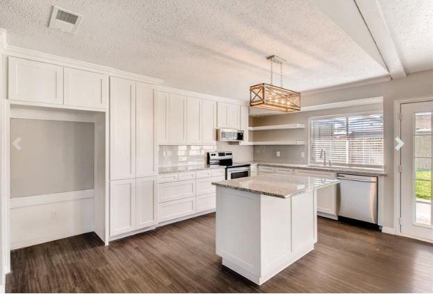 2128 Placid Drive, Carrollton, Texas 75007 - acquisto real estate best the colony realtor linda miller the bridges real estate