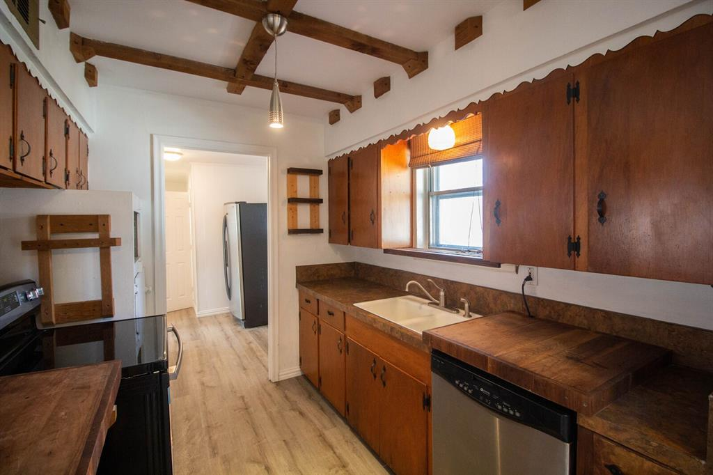 1703 Buena Vista Street, Mesquite, Texas 75149 - acquisto real estate best luxury buyers agent in texas shana acquisto inheritance realtor