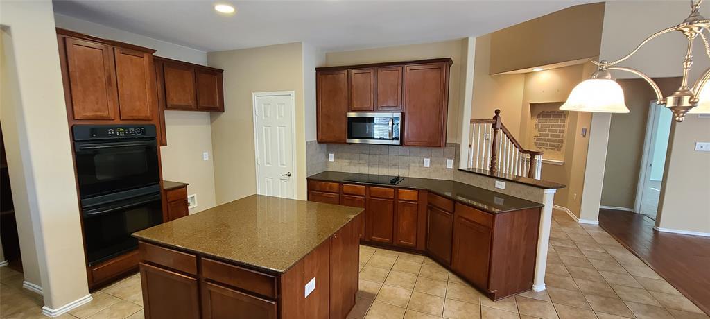 2811 Prado Grand Prairie, Texas 75054 - acquisto real estate best luxury buyers agent in texas shana acquisto inheritance realtor