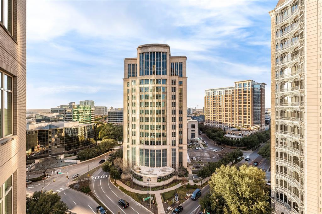 2555 Pearl Street, Dallas, Texas 75201 - acquisto real estate best listing listing agent in texas shana acquisto rich person realtor