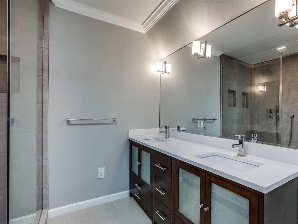 3515 Brown Street, Dallas, Texas 75219 - acquisto real estate best investor home specialist mike shepherd relocation expert