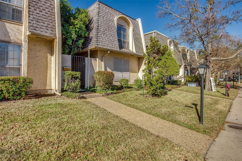 9030 Emberglow Lane, Dallas, Texas 75243 - Acquisto Real Estate best mckinney realtor hannah ewing stonebridge ranch expert