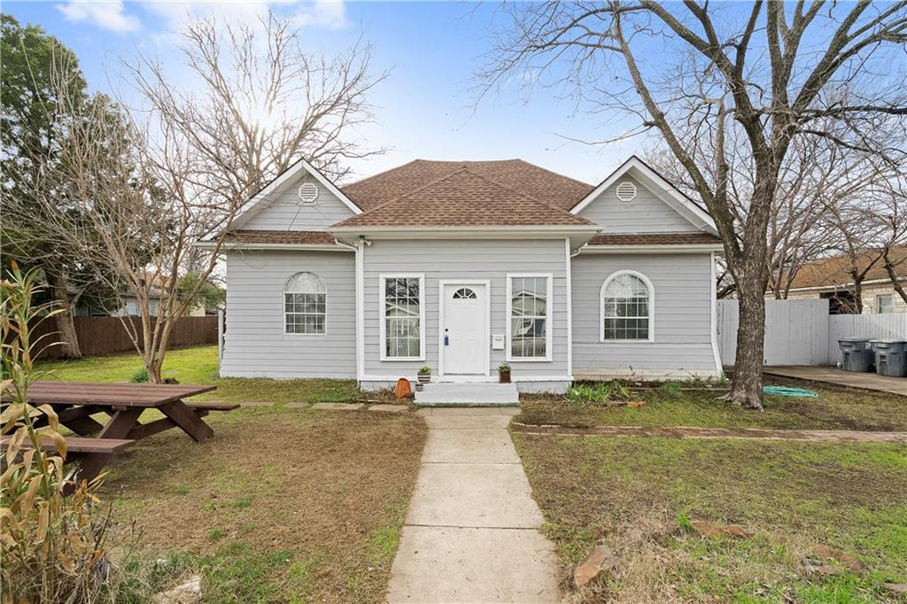 719 Elsbeth Street, Dallas, Texas 75208 - Acquisto Real Estate best mckinney realtor hannah ewing stonebridge ranch expert