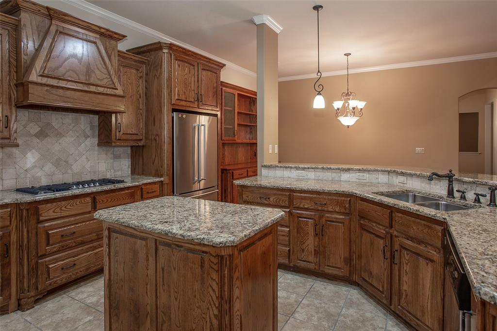 5041 Giverny Lane, Fort Worth, Texas 76116 - acquisto real estate best photos for luxury listings amy gasperini quick sale real estate