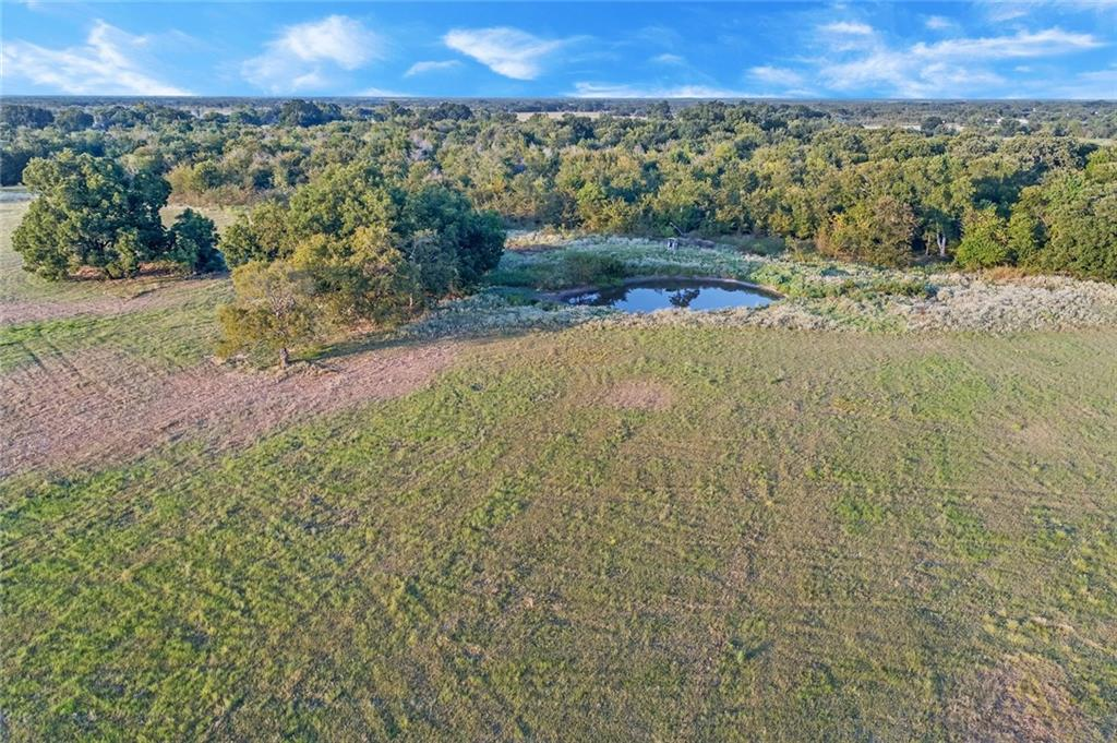 TBD County Road 2190 Corsicana, Texas 75109 - acquisto real estate best real estate company in frisco texas real estate showings