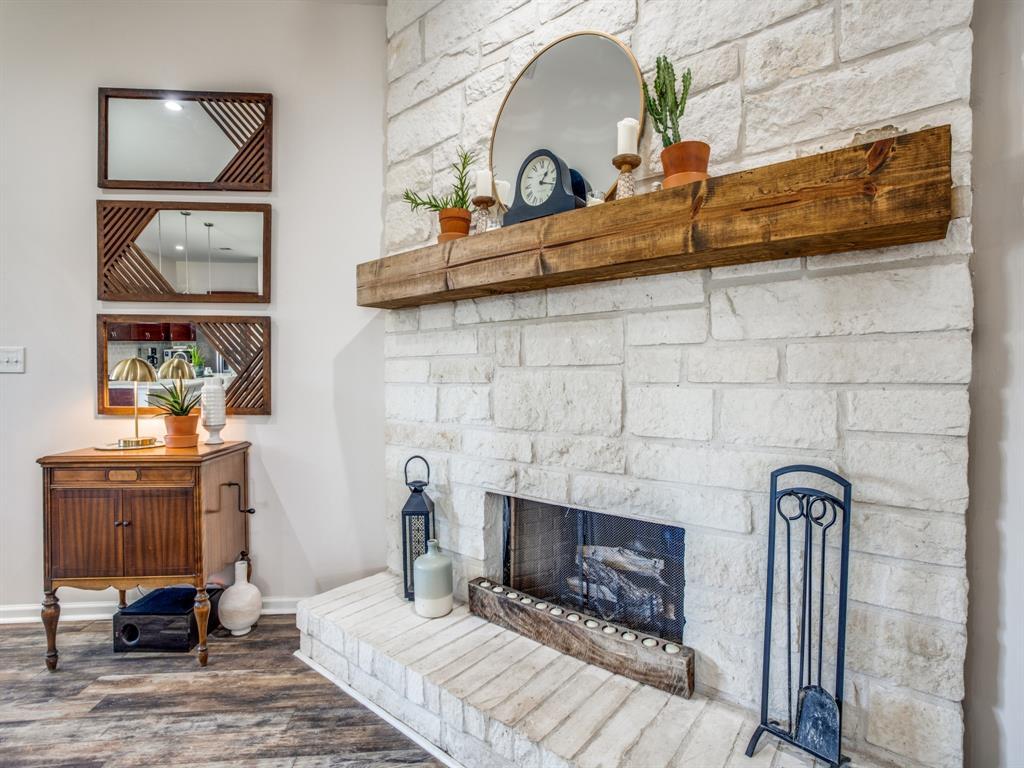 3303 Poinsettia Drive, Dallas, Texas 75211 - acquisto real estate best real estate company in frisco texas real estate showings