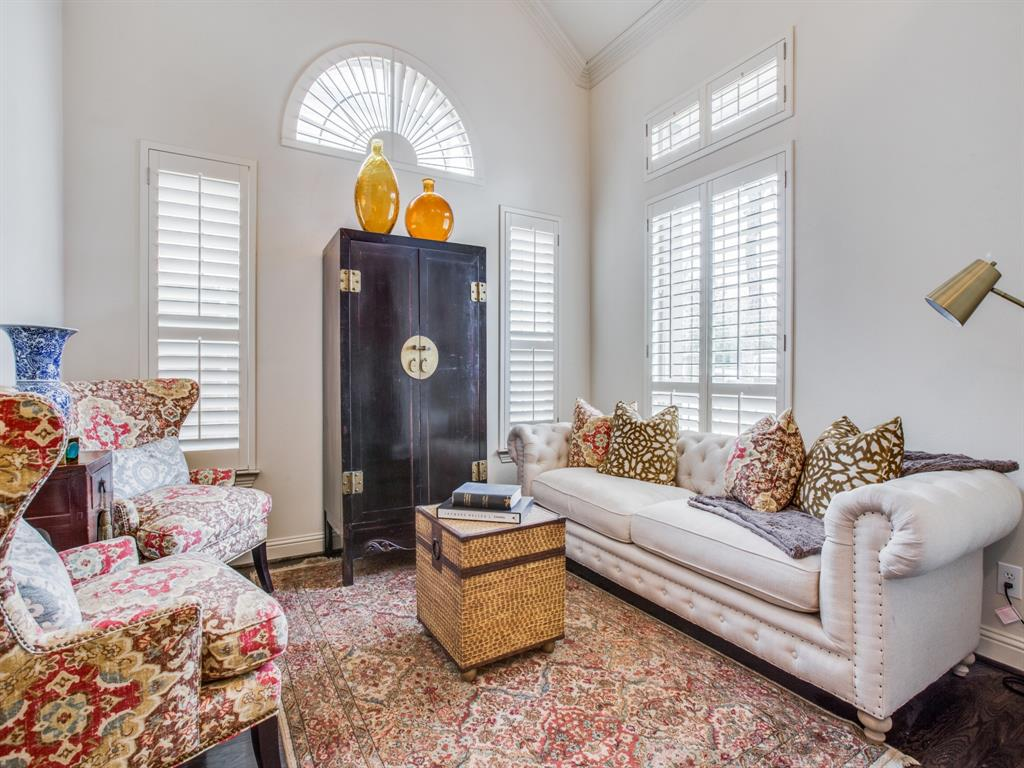 8313 Midway Road, Dallas, Texas 75209 - acquisto real estate best frisco real estate broker in texas for high net worth buyers