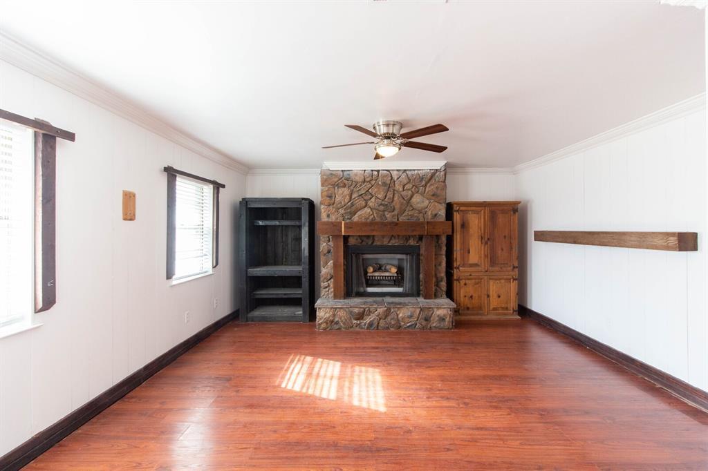 1703 Buena Vista Street, Mesquite, Texas 75149 - acquisto real estate best realtor dallas texas linda miller agent for cultural buyers
