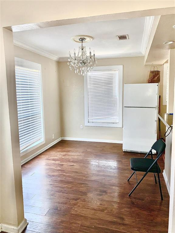2408 Dell Street, Fort Worth, Texas 76111 - acquisto real estate best the colony realtor linda miller the bridges real estate
