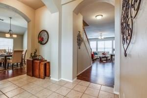 2100 Harvest Way, Mansfield, Texas 76063 - acquisto real estate best flower mound realtor jody daley lake highalands agent of the year
