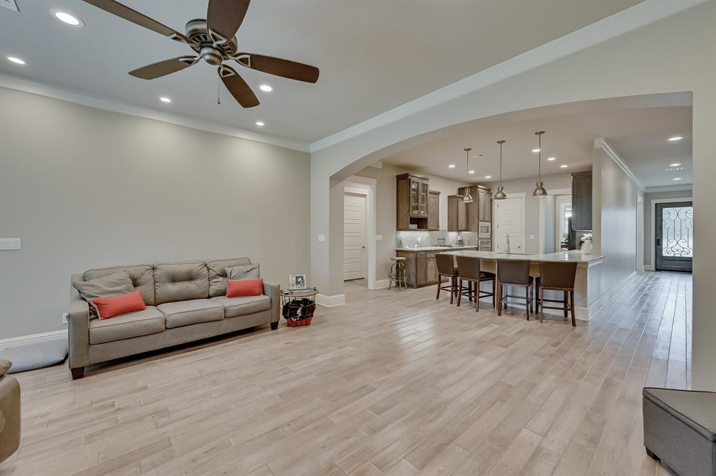 7108 Bursey Road, North Richland Hills, Texas 76182 - acquisto real estate best investor home specialist mike shepherd relocation expert