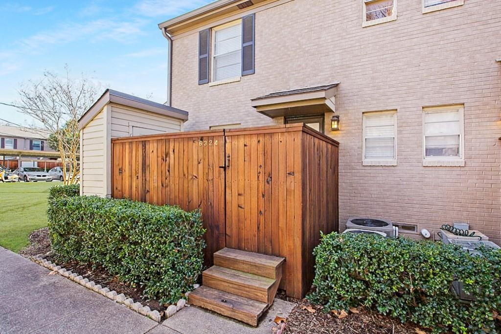 6324 Bordeaux Avenue, Dallas, Texas 75209 - acquisto real estate best prosper realtor susan cancemi windfarms realtor