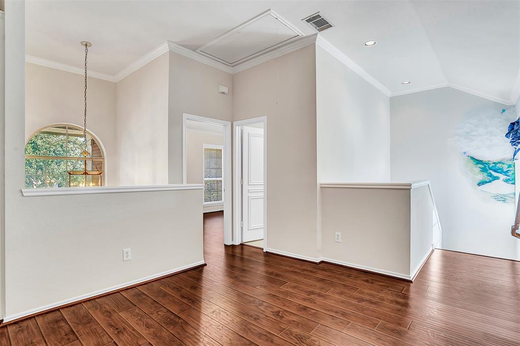 622 Sunningdale Richardson, Texas 75081 - acquisto real estate smartest realtor in america shana acquisto