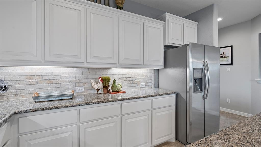 2340 JACK RABBIT Way, Northlake, Texas 76247 - acquisto real estate best highland park realtor amy gasperini fast real estate service